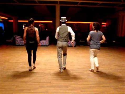 ballo di gruppo swing ballo di gruppo 2011 dj mambo dj berta wmv