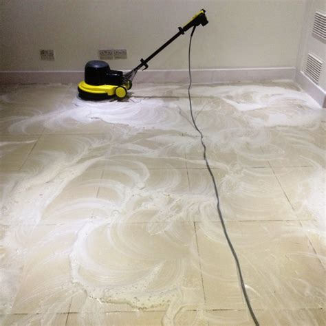 hot office aylesbury how to clean porcelain tiles without streaks tiles and