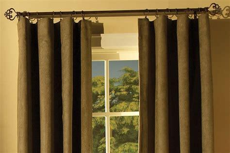 flat pleat curtains flat pleat curtain heading soozone