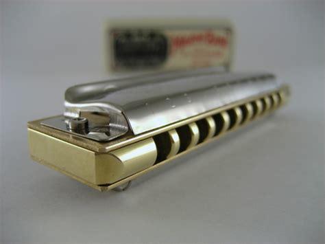 Handmade Harmonica - handmade harmonica 28 images plunz special harp custom