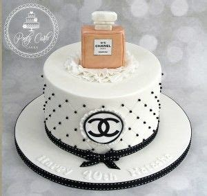 Makeup Chanel Asli 238 best images about make up fashion cakes on