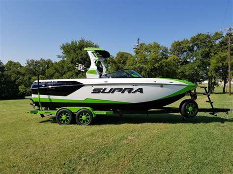 supra boats sl 450 2018 new supra sl 450sl 450 ski and wakeboard boat for