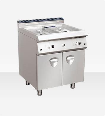 Crown Horeca Gas Fryer Sc 72 crown horeca jual fryer untuk kebutuhan kitchen equipment