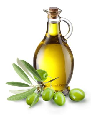 healthy fats oils if olive is why is it healthy isagenix health