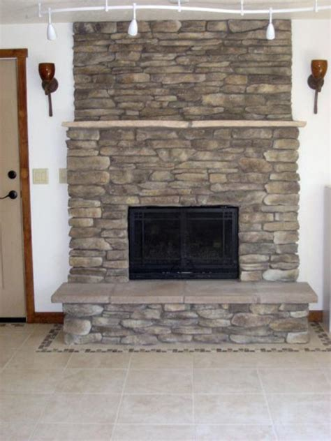 flagstone fireplace prescott az rentals close to downtown prescott college