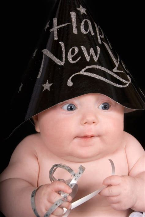 picture of baby new year new year new baby by baby pics on baby pics