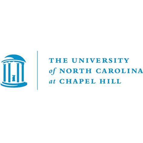 Unc Chapelhill Mba Profile by Of Carolina Chapel Hill