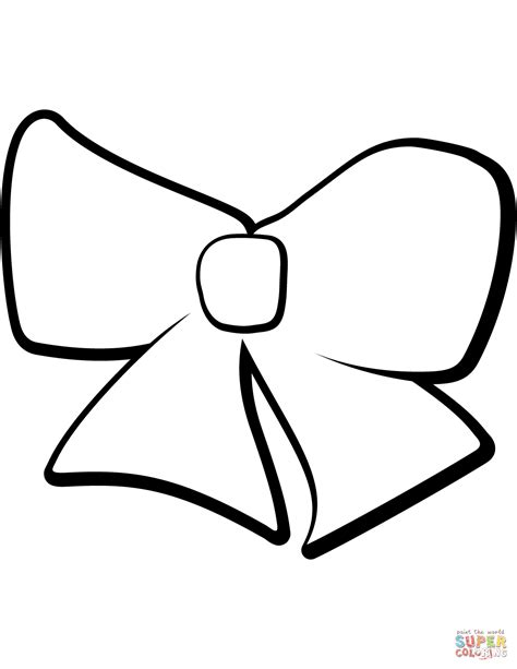 minnie mouse hair bow coloring pages bows coloring pages minnie mouse hair bow coloring pages