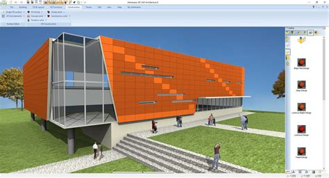 descargar home design 3d full apk español descargar home design 3d para windows 7 ashoo 3d cad
