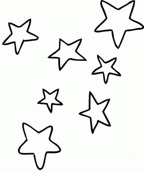 imagenes navidad estrellas estrellas de navidad para colorear manualidades infantiles