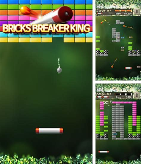 photos bricks breaking 2 screen best resource - Cool Android Apk