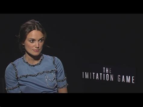 film everest keira knightley keira knightley interview the imitation game benedict