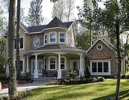 emejing modern victorian style house pictures liltigertoo com modern victorian house plans archives new home plans design