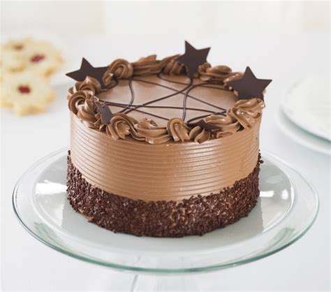 Gold Box Butter Layer Cake 1 photo cake black forest german black forest choco