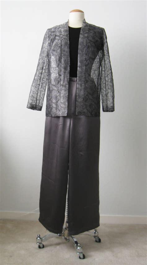 sandra jeans pattern review vogue patterns today s fit sandra betzina 8089 pattern