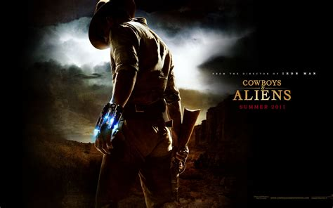 film cowboy hd cowboys and aliens movie wallpapers 64 wallpapers hd