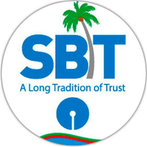 sbt housing loans sbt launches affordable housing loan scheme day today gk