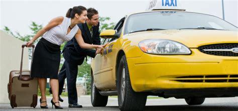 orlando taxi car seat taxi transfer oxfordshire