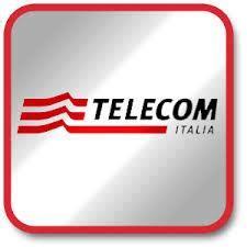telecom pack casa offerte adsl pacchetto 1 anno di senza limiti
