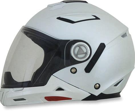 afx motocross helmet 98 51 afx mens fx 55 crossover helmet 2014 196086