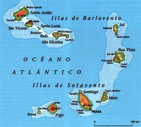 que visitar en cabo verde qu 233 visitar ver y hacer en la isla de la sal cabo verde