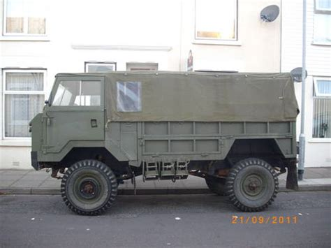 land rover forward for sale landrover 101 forward v8 gs rhd sold 1976 on car