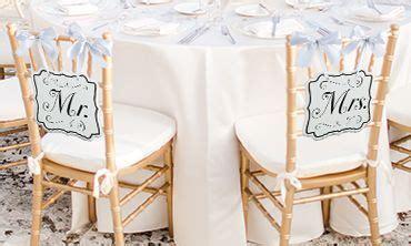 Balloon Wedding Decor » Home Design 2017