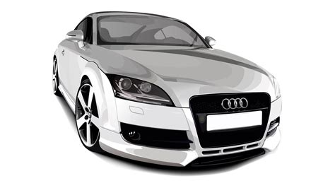 car white background hd white audi car backgrounds widescreen and hd background