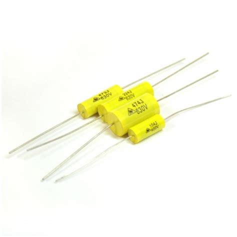 fungsi transistor mje capacitor poliester axial 28 images 6tmm1 sprague capacitor 1uf 600v metalized polyester