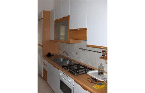 appartamenti in affitto roma da privati privato affitta appartamento affitto appartamento a