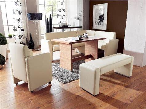 dining room surprising corner dining table set dining dining room surprising corner dining table set corner