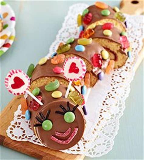 kindergarten kuchen backen 25 best ideas about torten f 252 r kindergeburtstag on
