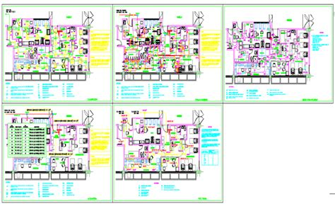 blood bank floor plan blood bank floor plan 28 images blood bank alaska