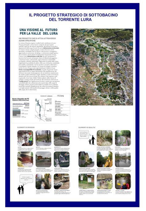 punto terrazzano emejing punto terrazzano contemporary design trends