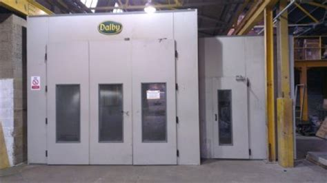 spray paint for sale uk used spray booths buy or sell paint mix rooms