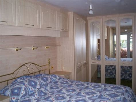 Bedroom Design And Fitting by Day Bedroom Design Fitting Slough 2 Reviews