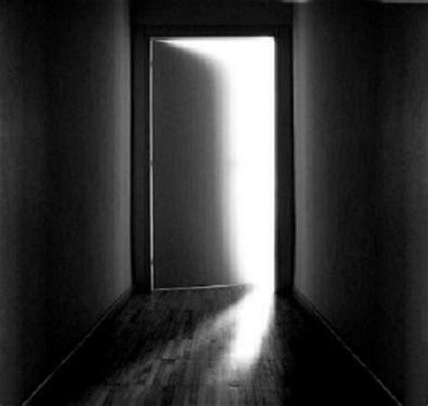 aprire porta brunason aprire la porta