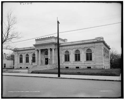 Arkadelphia Post Office by 1000 Images About Usa Arkansas 4 Vintage Photos On