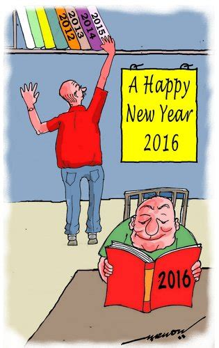 philosophy of new year a happy new year 2016 to all by kar2nist philosophy