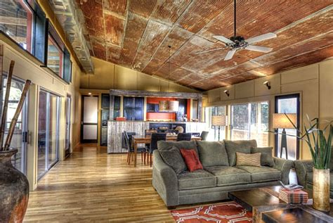 10 eco friendly renovations to make at home