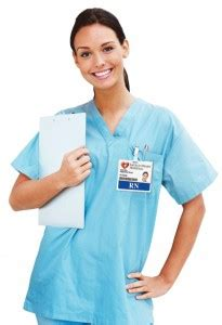 Med Badge Background Check Hospital Id Badges Doctor Id Cards Identity
