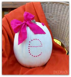 from the vault pumpkin baby shower centerpiece uncommon