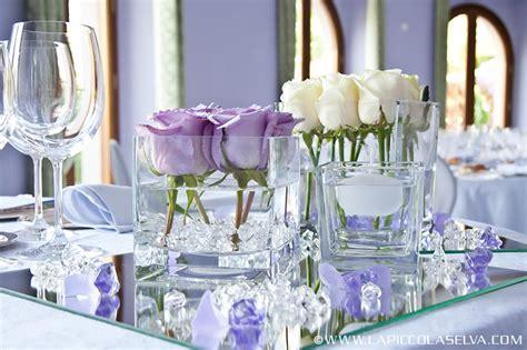 ristoranti co dei fiori fiori e colori per il tuo matrimonio a villa ortea lago d orta