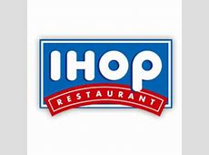 IHOP Catering Menu Prices | 2015 IHOP Catering Famous Dave's Menu