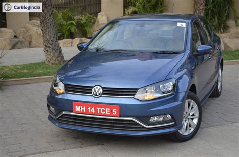 volkswagen ameo vs vento volkswagen ameo vs ford aspire vs tata zest comparison