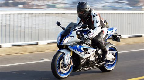 bmw bike 1000rr 2015 bmw s1000rr hp4 the last superbike you ll ever need