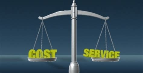 service cost lo barato sale caro aka thrift v cheap nscblog