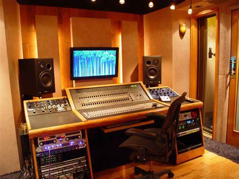 gia home design studio radio hargeysa codka shacabkaka live broadcasting 24 7