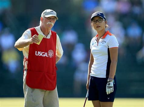 greg connors swing like a pro 28 best images about golf pro on pinterest donald o