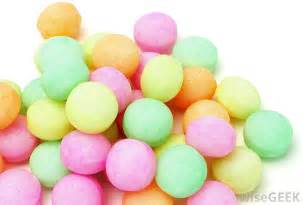colored balls how do i get rid of pantry moths with pictures